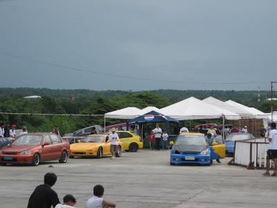 Illegal Street Racing Car Pics