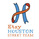 Join the Etsy Houston Team