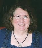 Kay Ashworth