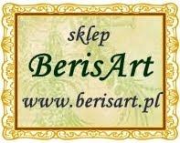 BerisArt