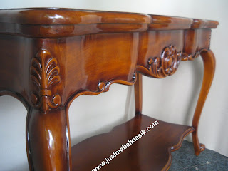 Supplier mahogany wood classic mahogany wood classic console table carved