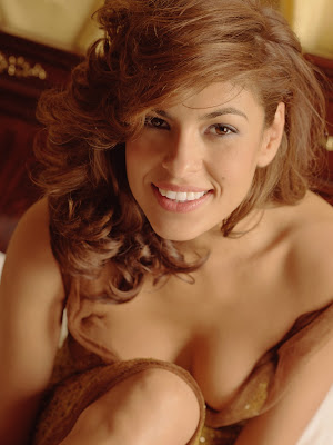 eva mendes very sensational photo gallery