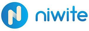 Niwite