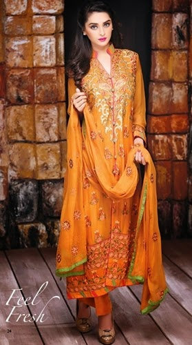 Motifz Formal Summer Collection 2015