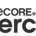 TuneCore Now Offers Merch to Artists!