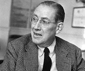 ogden nash biography essay Ally conde biography hitler  discipline talking essay  ogden nash biography poetry: added: 11042017: roman abramovich biography zidane.