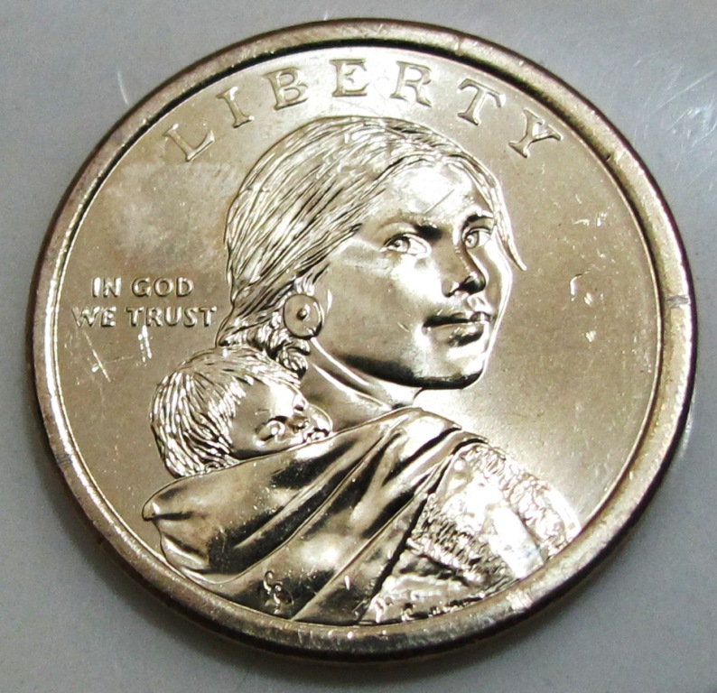 Top 28 Coins That Are Worth Money World Silver Coin