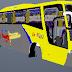Jet Sur  Busscar Elegance 360 4x2 MB