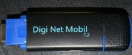 digi net mobil stick de internet usb wireless gratis