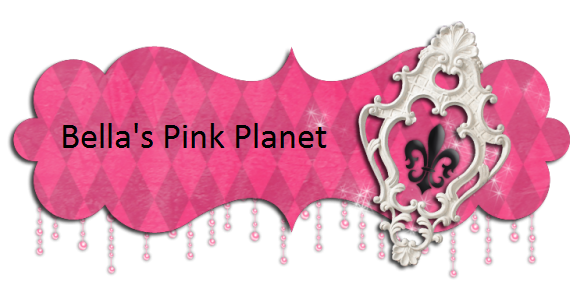 http://www.bellas-pink-planet.blogspot.com