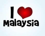 Malaysia Tanah Airku..