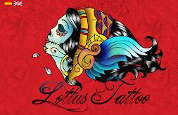 www.lottustattoo.com