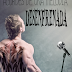 Acordes de una Melodía Desenfrenada - Autora Idoia Amo