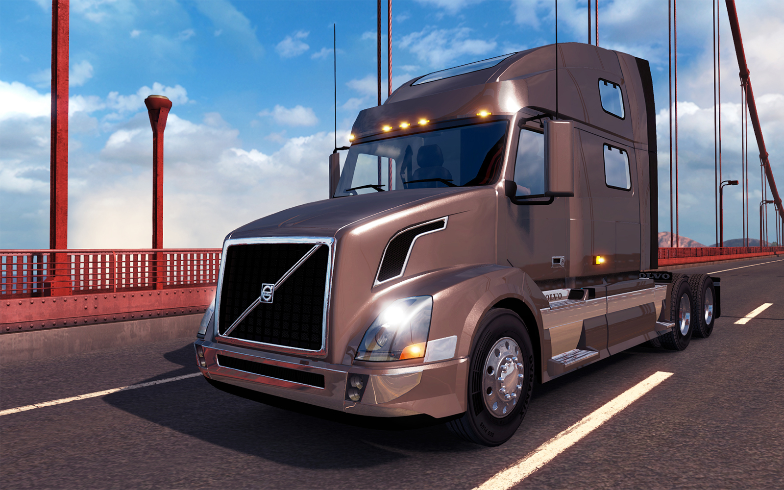 watch dealers for youtube trucks commercial volvo sale