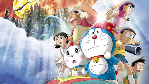 Doraemon Episodes In Hindi