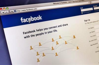 http://2.bp.blogspot.com/-A0z9FWu9Ywk/UzIlTgmL9VI/AAAAAAAAGCg/RxB9bTGny1o/s1600/facebook.jpg