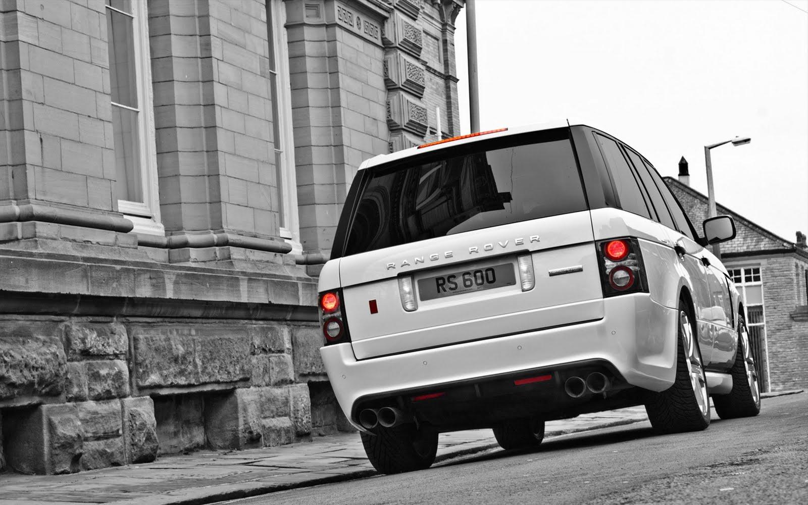 http://2.bp.blogspot.com/-A0zQ4ybPEi4/Tj01PNVmQ9I/AAAAAAAAAXQ/R5pBbUckpmU/s1600/Range-Rover-Vogue-Kahn-Design-2011-widescreen-04.jpg