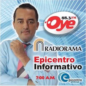 Epicentro Informativo