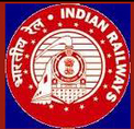 Railway Recruitment Board 2013 - Group D vacancies in RRC New Delhi
