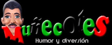 Humor y Diversión