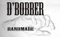 DBOBBER Hand Made