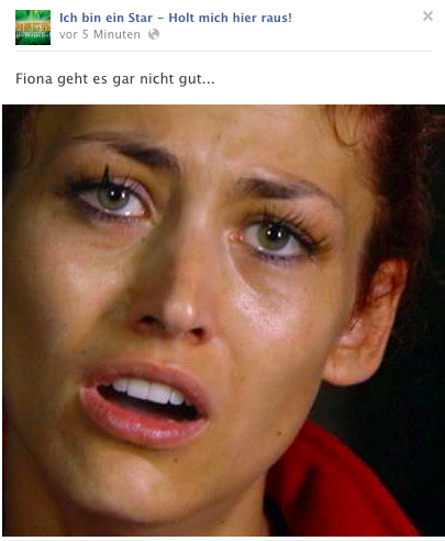 regisseur porno unverschämter zug