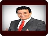 - برنامج مساء الأنوار مع مدحت شلبى حلقة يوم الثلاثاء 26-7-2016