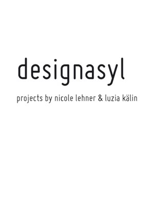 designasyl