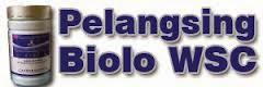 Agen pelangsing wsc biolo palembang