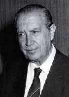 José Garcia NIETO