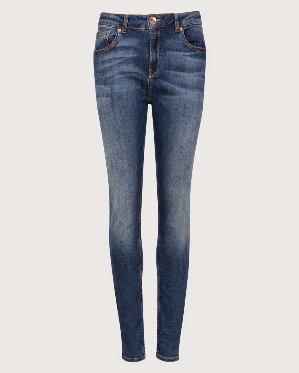 ted baker skinny jeans, ted baker high waisted jeans,