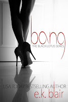 http://www.amazon.com/Bang-Black-Lotus-ebook/dp/B00K8I6OTA/ref=sr_1_1?s=books&ie=UTF8&qid=1438468966&sr=1-1&keywords=bang