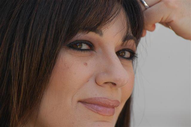 Sanremo 2002 - Mariella Nava - Il Cuore Mio
