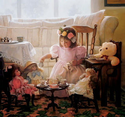 retratos-de-niñas