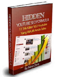 Download E-Book YouTube Marketing