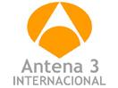 Antena 3 Noticias TV