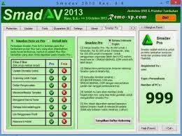 download SMADAV PRO ,SMADAV latest version, SMADAV PRO 9.4 Free
