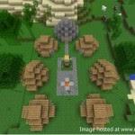 Goblins Mod 1.4.7 Minecraft 1.4.7
