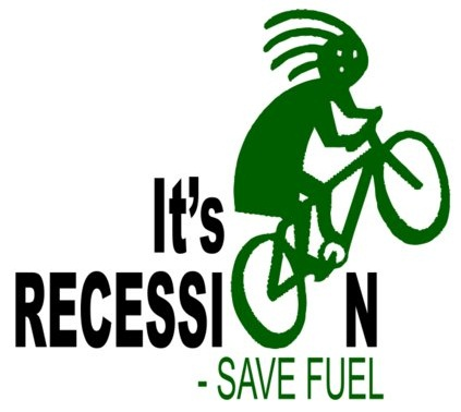 essay save fuel save energy Essay on save fuel, hindi, , , translation, human translation, automatic translation.