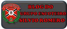 Grupo Escoteiro Silvio Romero