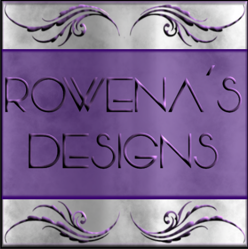 Rowena's Designs