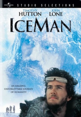 iceman