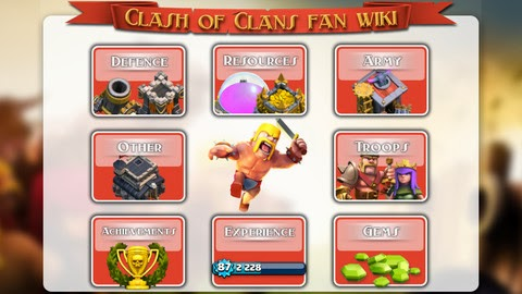 Download How To Hack Clash Of Clans With Ifunbox Mediafire