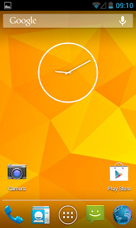 galaxy s2 best jelly bean 4.2.2 rom