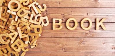 A regalar libros!!!
