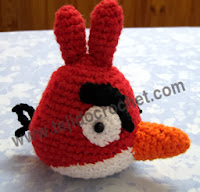 http://www.tejidocrochet.com/2013/08/28/angry-bird-amarillo-en-tejido-crochet/?utm_source=feedburner&utm_medium=feed&utm_campaign=Feed%3A+TejidoCrochet+%28TEJIDO+CROCHET%29