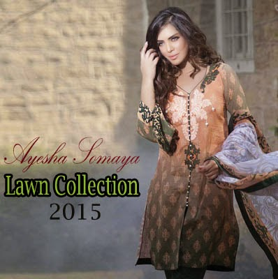 Spring-Summer-Ayesha-Somaya-Lawn-Collection