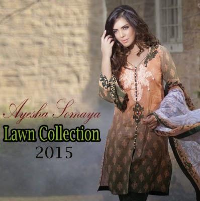 Spring-Summer-Ayesha-Somaya-Lawn-Collection