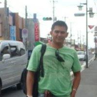 Fahmi ~Ampang