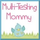 Multi-Testing Mommy